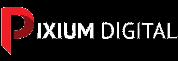 Pixium Digital