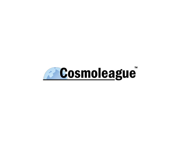 Cosmoleague