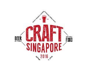 Craft Singapore