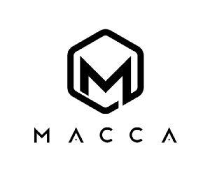 Macca