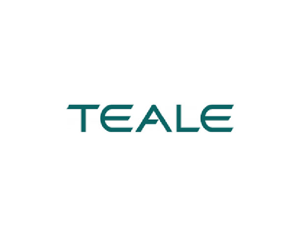 Teale Asia