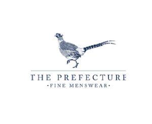 The Prefecture
