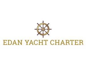 Edan Yachts