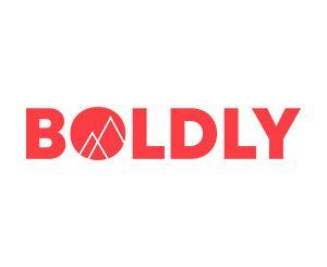 Boldly App