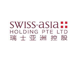 Swiss Asia Group