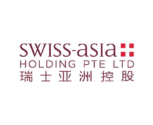 Swiss Asia Group