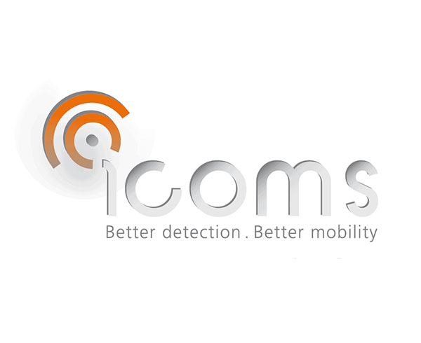 Icoms Detection