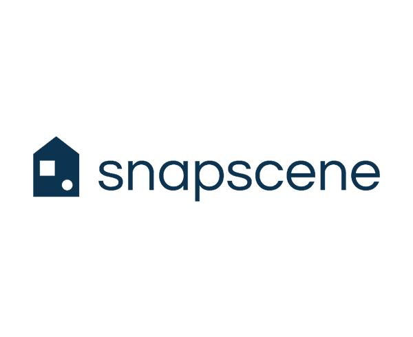 SnapScene